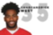 Charcandrick West.png