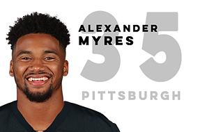 Alexander Myres.png