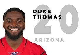Duke Thomas.png