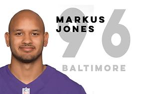 Markus Jones.png