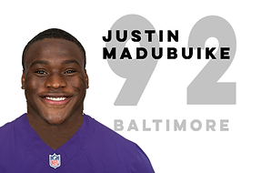 Justin Madubuike.png