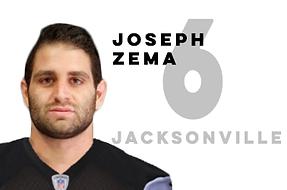 Joe Zema.png