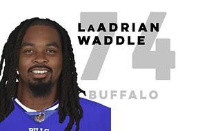 LaAdrian Waddle.png