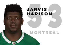 Jarvis Harrison.png