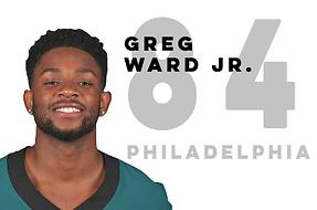 Greg Ward Jr..png