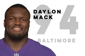 Daylon Mack.png