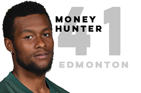 Money Hunter.png