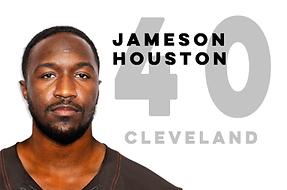 Jameson Houston.png