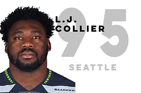 LJ Collier.png