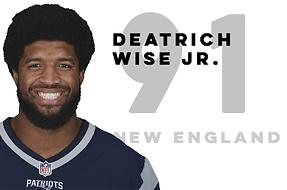 Deatrich Wise Jr..png