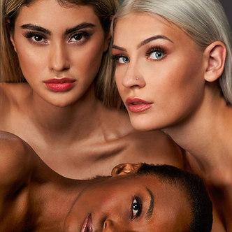 Bazaar Models El Paso