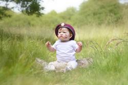 children-baby-photographer-essex-colchester-outdoor-studio (47)
