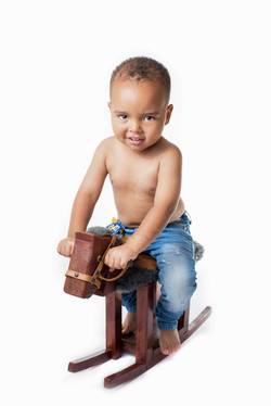 children-baby-photographer-essex-colchester-outdoor-studio (44)