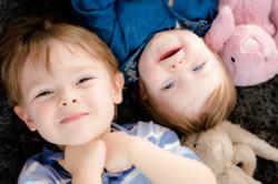 children-baby-photographer-essex-colchester-outdoor-studio (53)
