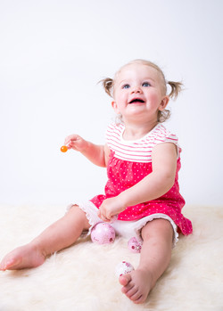 children-baby-photographer-essex-colchester-outdoor-studio (101)