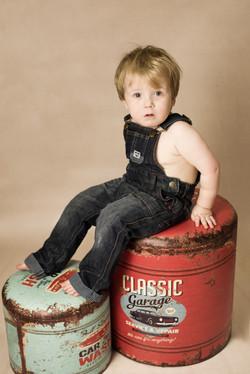 children-baby-photographer-essex-colchester-outdoor-studio (60)