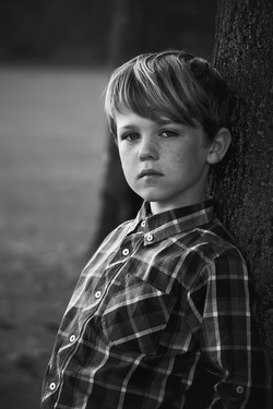 children-baby-photographer-essex-colchester-outdoor-studio (83)
