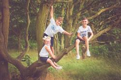 children-baby-photographer-essex-colchester-outdoor-studio (64)