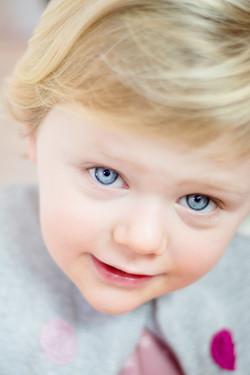 children-baby-photographer-essex-colchester-outdoor-studio (56)