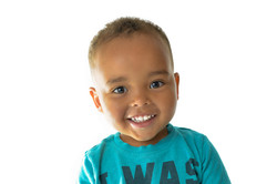 children-baby-photographer-essex-colchester-outdoor-studio (42)