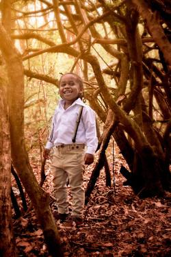 children-baby-photographer-essex-colchester-outdoor-studio (82)