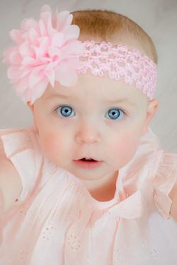 children-baby-photographer-essex-colchester-outdoor-studio (38)