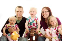 children-baby-photographer-essex-colchester-outdoor-studio (31)