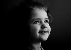 children-baby-photographer-essex-colchester-outdoor-studio (100)