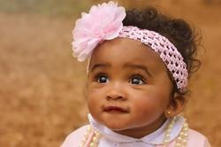 children-baby-photographer-essex-colchester-outdoor-studio (81)