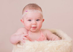 children-baby-photographer-essex-colchester-outdoor-studio (4)