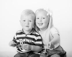 children-baby-photographer-essex-colchester-outdoor-studio (69)