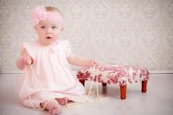 children-baby-photographer-essex-colchester-outdoor-studio (37)