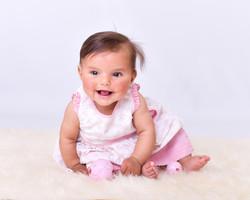 children-baby-photographer-essex-colchester-outdoor-studio (49)
