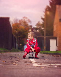 children-baby-photographer-essex-colchester-outdoor-studio (36)