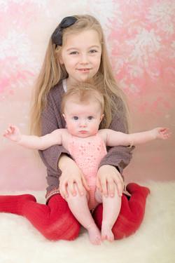 children-baby-photographer-essex-colchester-outdoor-studio (98)