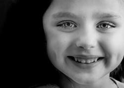 children-baby-photographer-essex-colchester-outdoor-studio (79)