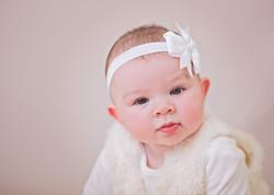 children-baby-photographer-essex-colchester-outdoor-studio (77)