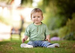children-baby-photographer-essex-colchester-outdoor-studio (96)