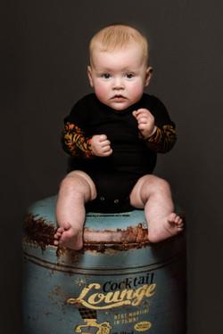 children-baby-photographer-essex-colchester-outdoor-studio (70)