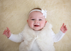 children-baby-photographer-essex-colchester-outdoor-studio (78)
