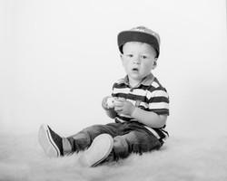children-baby-photographer-essex-colchester-outdoor-studio (67)