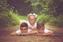 children-baby-photographer-essex-colchester-outdoor-studio (66)