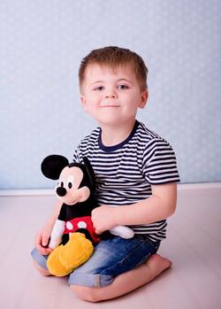 children-baby-photographer-essex-colchester-outdoor-studio (22)