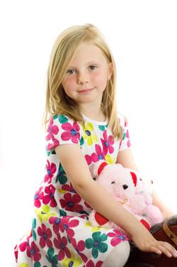 children-baby-photographer-essex-colchester-outdoor-studio (32)