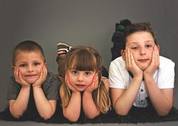 children-baby-photographer-essex-colchester-outdoor-studio (94)