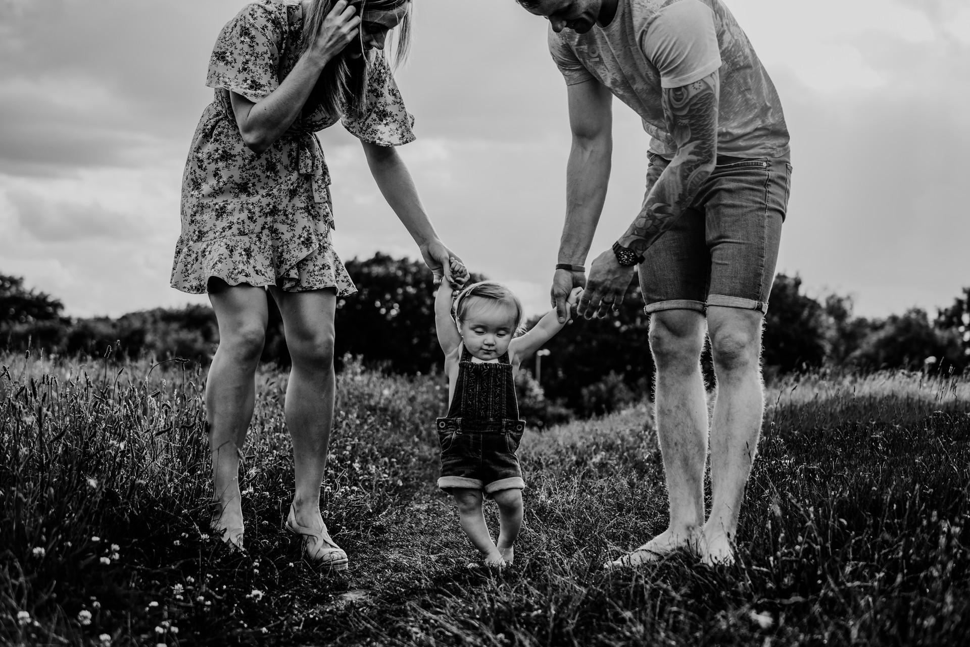 CHILDREN/FAMILY