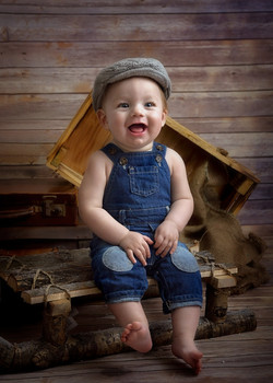 children-baby-photographer-essex-colchester-outdoor-studio (63)