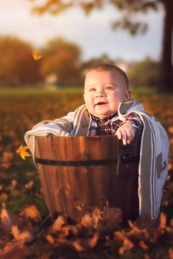 children-baby-photographer-essex-colchester-outdoor-studio (84)