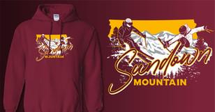 Sundown Mountain Image 20-01.jpg