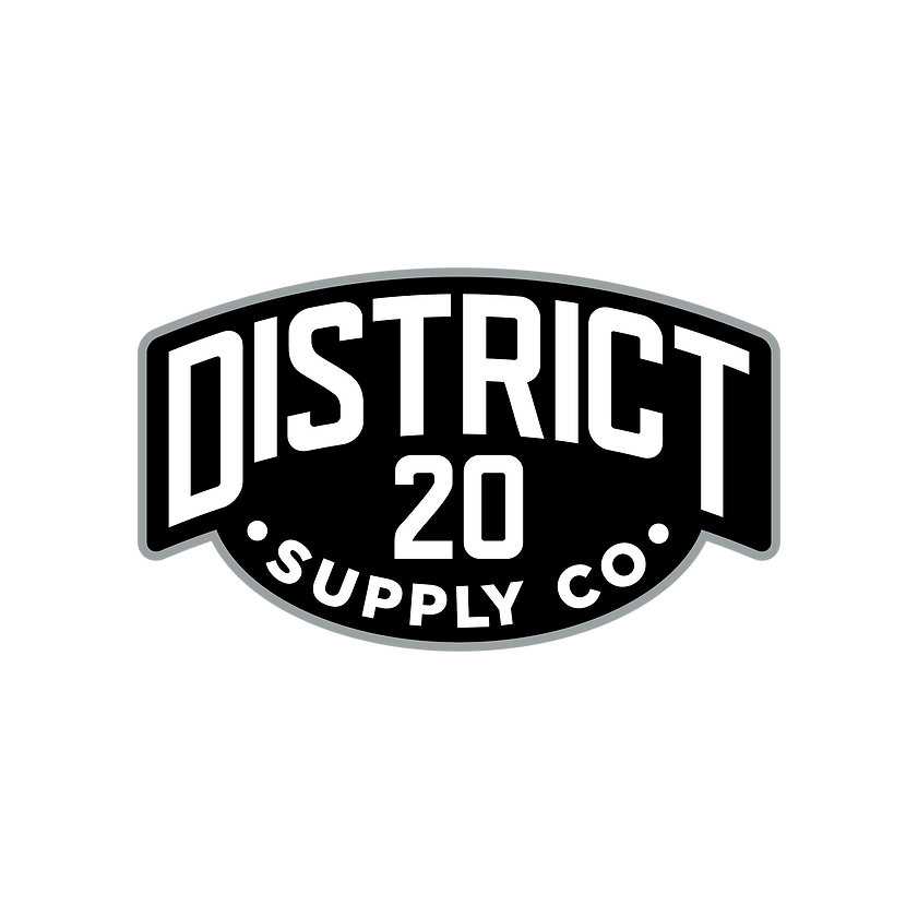 District 20 Logo Spaced Out-01.png